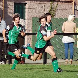 2010-10-16 City of Derry v Ards USC