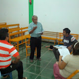 Jesus Film Training San Pedro Chimay - IMG_20130708_203526.jpg