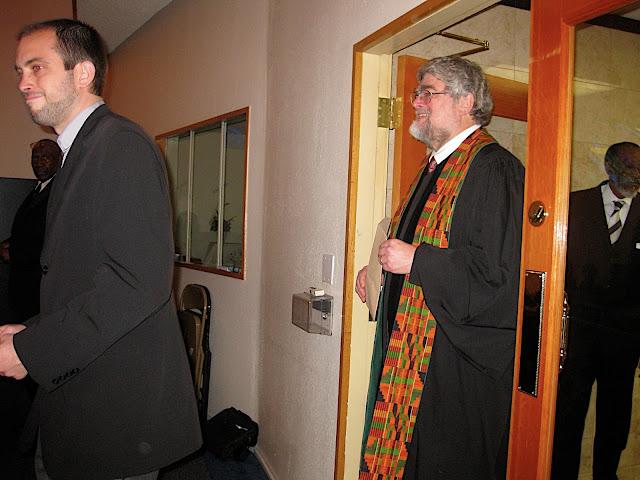 2010 MLK Interfaith Celebration - IMG_2974.JPG