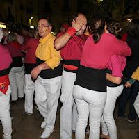 XLIV Diada dels Bordegassos de Vilanova i la Geltrú 07-11-2015 - 2015_11_07-XLIV Diada dels Bordegassos de Vilanova i la Geltr%C3%BA-42.jpg