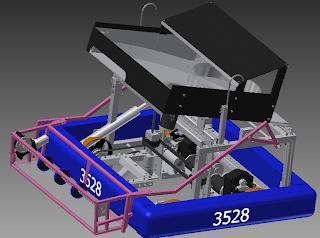 2013 CAD Images
