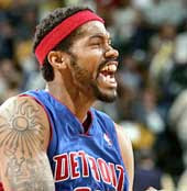 Ufficiale: Wallace firma con i Knicks