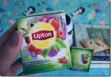 chás lipton05