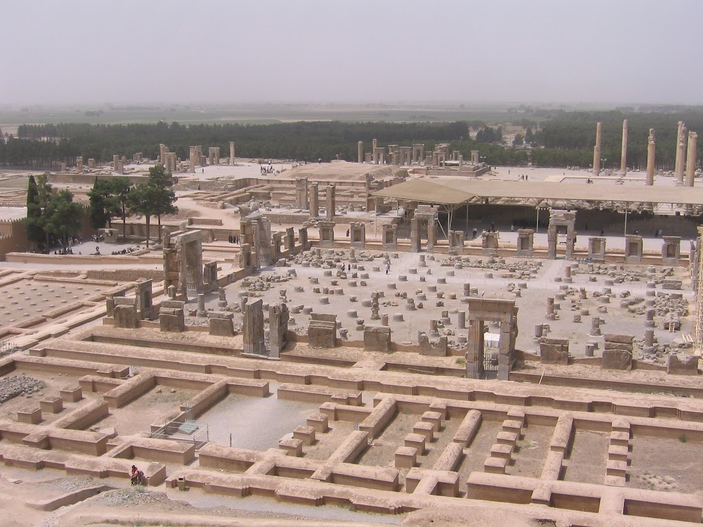 iran-2-2008 (169)