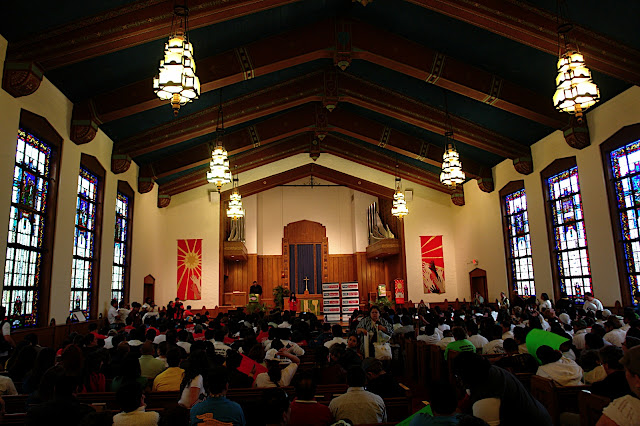 NL Fotos de Mauricio- Reforma MIgratoria 13 de Oct en DC - DSC00686.JPG