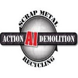 Action Demolition and Recycling, LLC