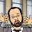 Kevin Gorham (gMale)'s profile photo