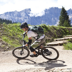 Hagner Alm Tour und Carezza Pumptrack 06.08.16-2999.jpg