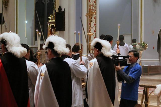 Ordination of Deacon Bruce Fraser - IMG_5737.JPG