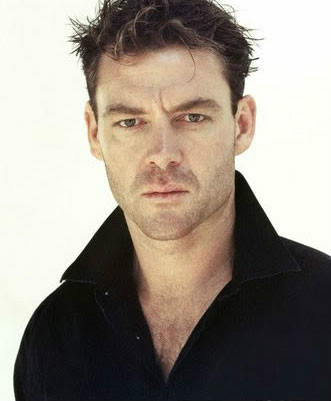 Marton Csokas Hungary, and New Zealand Actor