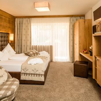 hotel-jagdhof-WEB-31.jpg