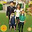 Virtual Mother Life – Dream Mom Happy Family sim icon