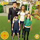 Virtual Mother Life - Dream Mom Happy Family sim APK