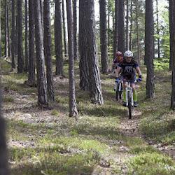 Bike Tour Steinegg 23.05.17
