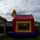 Corinas Birthday Party 2010 - 101_0860.JPG