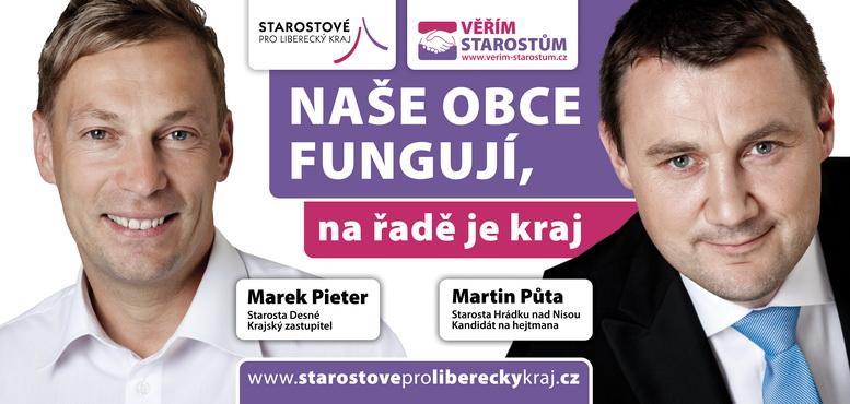 b_006_puta_pieter_varianta_2