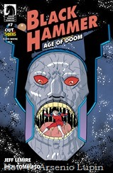 Black Hammer - Age of Doom 007-000
