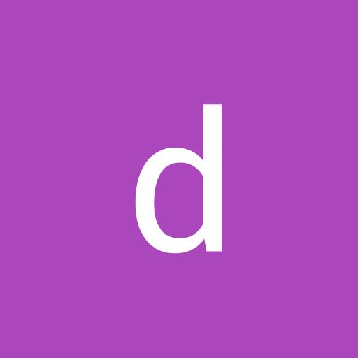 user derrick stull apkdeer profile image