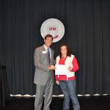 Foundation Scholarship Ceremony Fall 2012 - DSC_0228.JPG