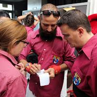 Inauguració Vermuteria de la Fonda Nastasi 08-11-2015 - 2015_11_08-Inauguracio%CC%81 Vermuteria Nastasi Lleida-8.jpg