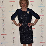 OIC - ENTSIMAGES.COM - Dame Esther Rantzen DBE at the  60th Anniversary Women of the Year Lunch & Awards 2015 in London  19th October 2015 Photo Mobis Photos/OIC 0203 174 1069