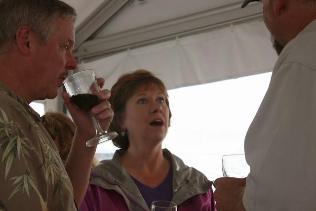 2013 Wine n Dine Oyster Run - IMG_6719.JPG