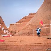 Antelope-Canyon-Race-1110.jpg