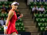 Agnieszka Radwanska - 2015 Toray Pan Pacific Open -DSC_3626.jpg
