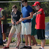 SeaPerch Competition Day 2015 - 20150530%2B09-17-07%2BC70D-IMG_4784.JPG