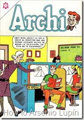 P00009 - Archi #177