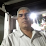 satya prakash Mishra's profile photo