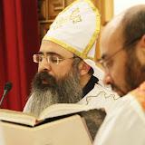 St Mark Liturgy - Fr. John Paul - _MG_0437.JPG