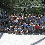Campaments a Suïssa (Kandersteg) 2009 - IMG_3697.JPG