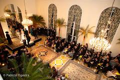 Foto 0900. Marcadores: 24/09/2011, Casamento Nina e Guga, Rio de Janeiro