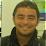 massimo pugliese's profile photo