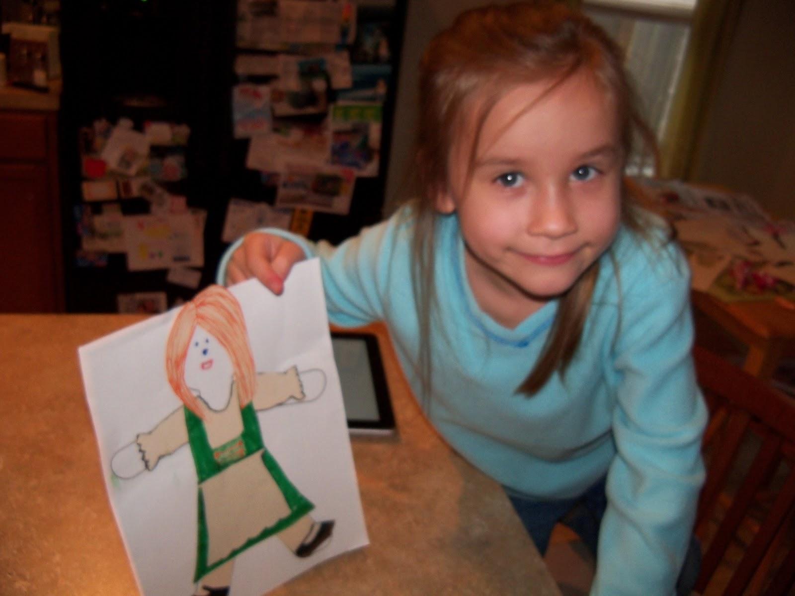 Annette Kovars Birthday 2011 - 100_6551.JPG