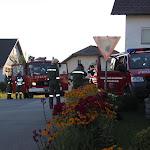 2014-07-19 Gruppenübung Mistlberg 4_TLF (1).JPG