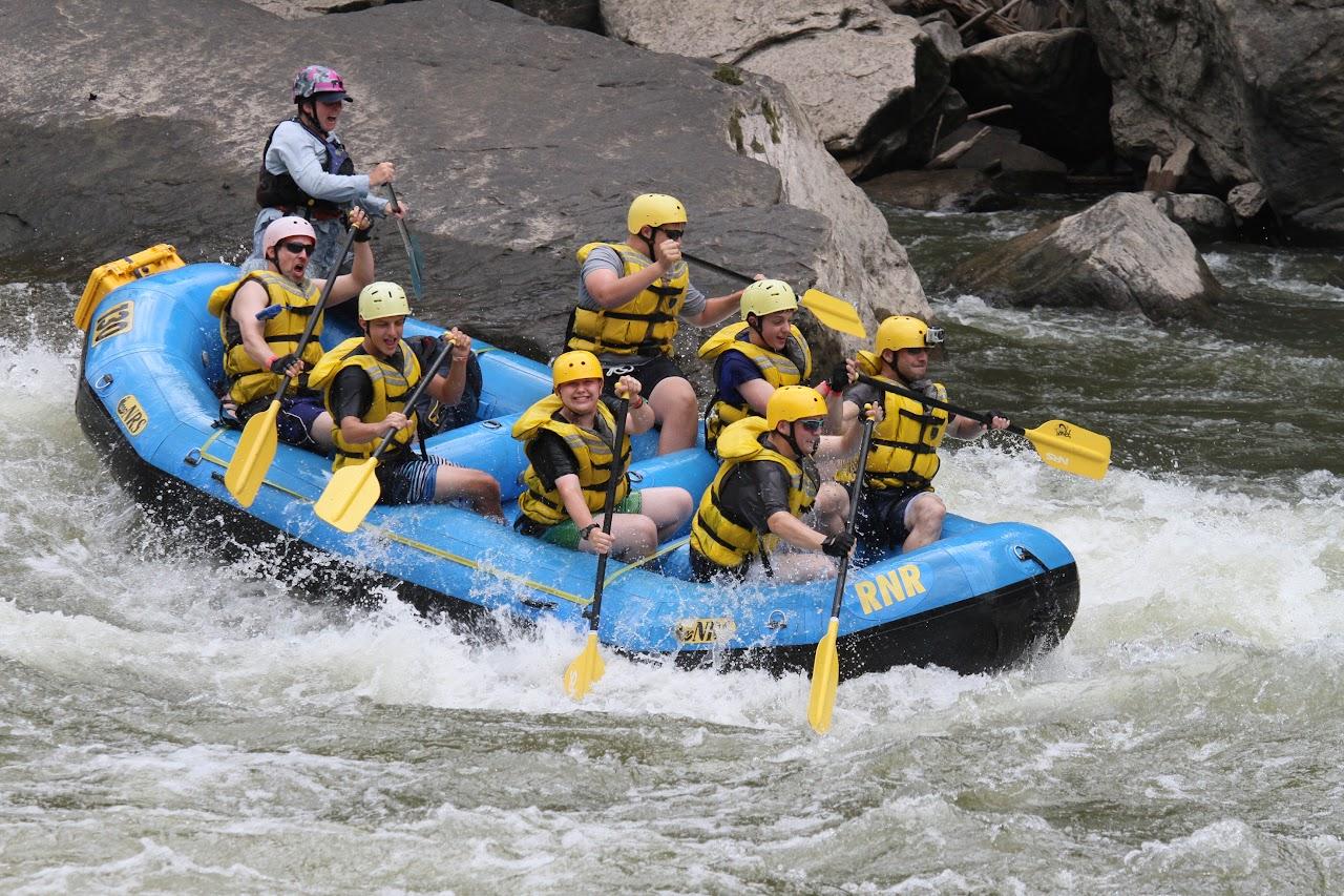 Summit Adventure 2015 - IMG_0735.JPG