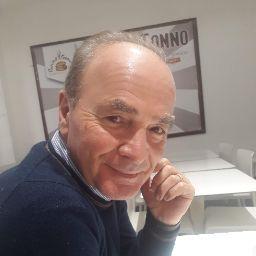 Salvatore Dolce