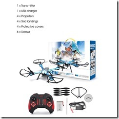 jjrc-h11c-drone-with-2-0mp-hd-camera-2-4g-4ch-6axis-one-key-return-rc-quadcopter-rtf-hitam-7407-9183897-fe57e5d12b8ddd45ec2aa86d42e502a3-zoom