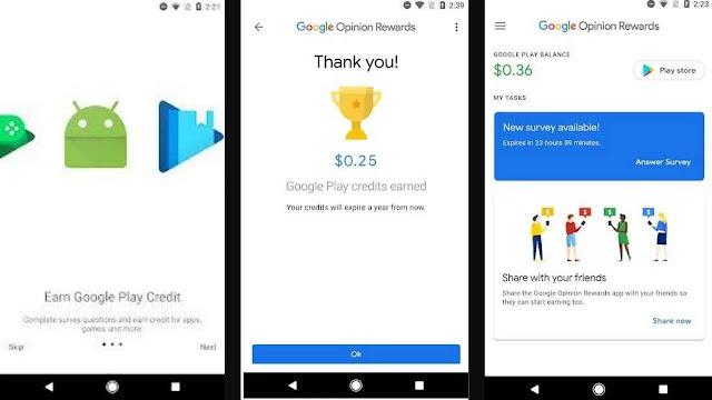 PUBG Mobile'da Bedava UC Android 2021'de Sınırsız Ücretsiz UC Nasıl Alınır?