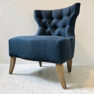 Piet Boon Sam Chair #1