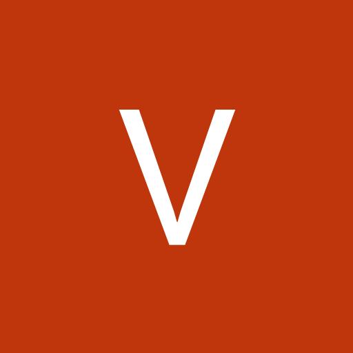 user V K Chaudhary apkdeer profile image