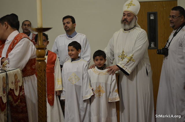 Ordination of Deacon Cyril Gorgy - _DSC0611.JPG