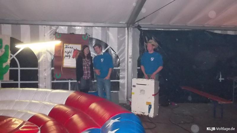 Erntedankfest 2011 (Samstag) - kl-SAM_0375.JPG