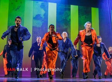HanBalk Dance2Show 2015-5626.jpg