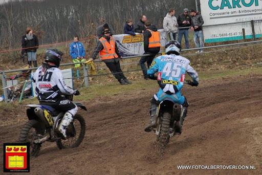 Motorcross circuit Duivenbos overloon 17-03-2013 (79).JPG