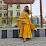 Akshata Aggarwal's profile photo