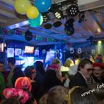 carnavals_hooikar_zaterdag_2015_020.jpg