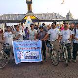 CFH2013_LondonToBrighton_Cycling